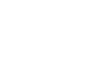 castiron-kitchen