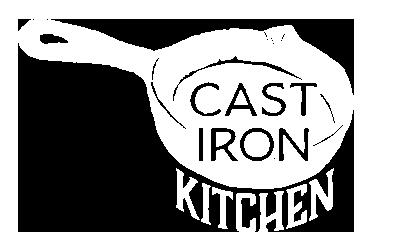 castiron-kitchen
